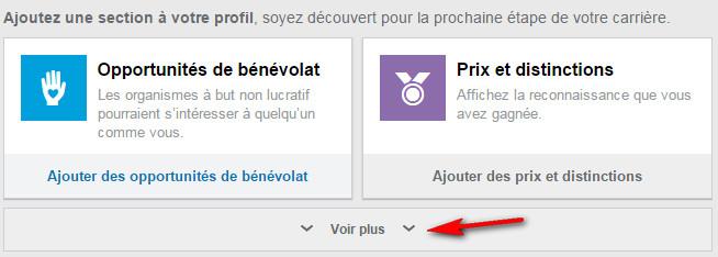 profil-linkedin.jpg