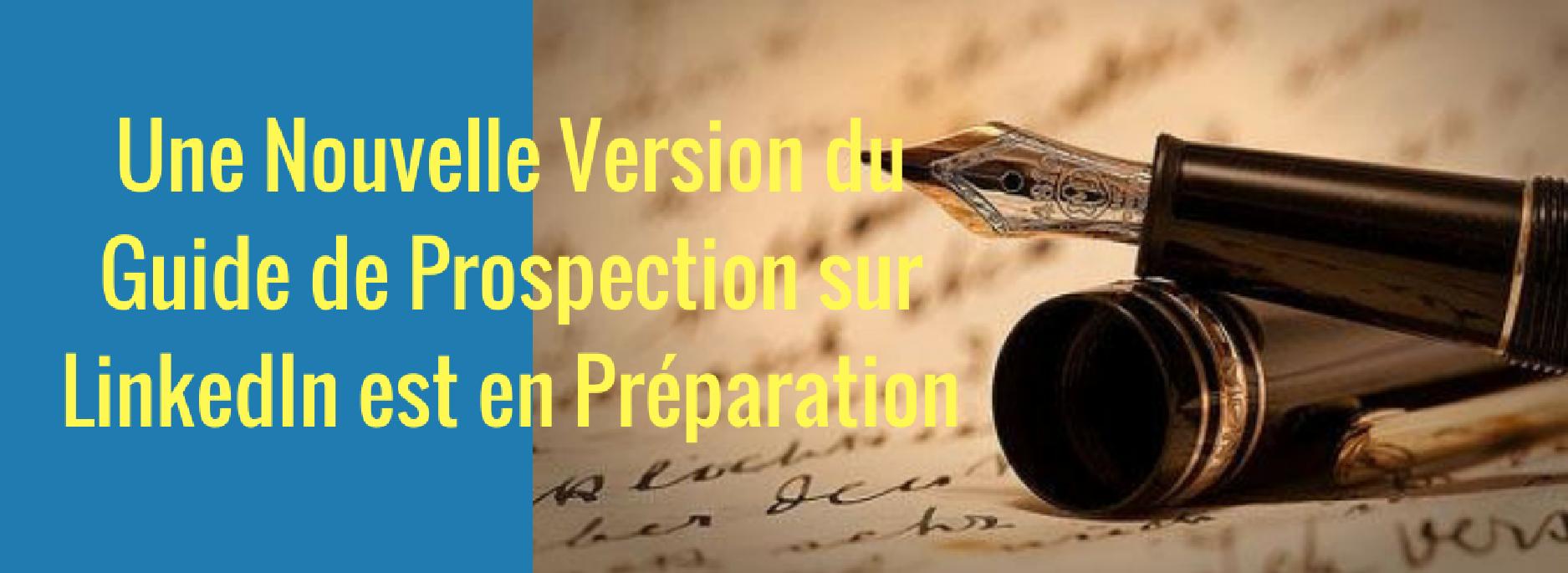 nouveau-guide-prospection-linkedin.png